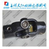 MercedesBenz Volvo Scania Steering joint JU-803