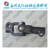 TOYOTA steering joint fixture joint steering shaft u-joint 45209-16030