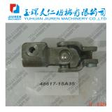 NISSAN steering joint steering shaft u-joint 48617-15A35