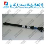 Mercedes Benz steering shaft assy steering column intermediate steering column steering joint RCD-103