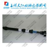 Mercedes Benz steering shaft assy steering column intermediate steering column steering joint RCD-108