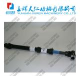 Mercedes Benz steering shaft assy steering column intermediate steering column steering joint RCD-107