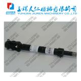 Mercedes Benz steering shaft assy steering column intermediate steering column steering joint RCD-121