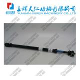 Mercedes Benz steering shaft assy steering column intermediate steering column steering joint RCD-127