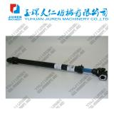Mercedes Benz steering shaft assy steering column intermediate steering column steering joint RCD-104