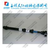 Mercedes Benz steering shaft assy steering column intermediate steering column steering joint RCD-106