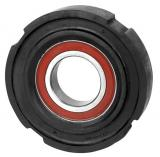 driveshaft center support bearing for Scania S06005
